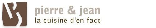 Pierre & Jean Restaurant